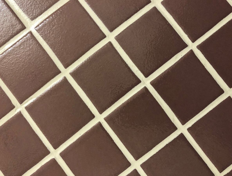 EnduraGLAZE - Advanced Tile Restoration 1 after