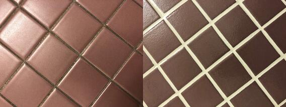 Hugo Saurez - EnduraGLAZE - Advanced Tile Restoration 1 -smaller